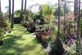 Small Picture Garden Design Garden Design with Garden Ideas Room Ideas for an