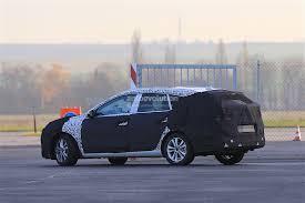 2018 hyundai wagon. wonderful 2018 2018 hyundai i30 wagon to hyundai wagon