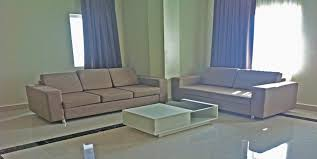 Living Room Rentals New In Front Of Embassy Of Vietnam 48 Bedrooms Apartment Cambodia
