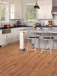 Vinyl Kitchen Backsplash Kitchen Kitchen Flooring Kitchen Laminate Flooring Kitchen