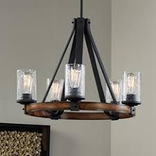 Light Fixture Kitchen Light Fixtures Lowes Home Lighting