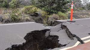 Two earthquakes rattle Assam's Nagaon ...