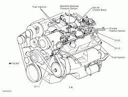 2002 dodge ram 1500 4 7 engine diagram where will i find the maf sensor on a