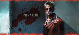 fight club and modern masculinity lensebender fight club and modern masculinity