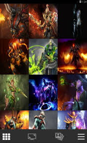 dota 2 wallpapers 3 10 download apk for android aptoide