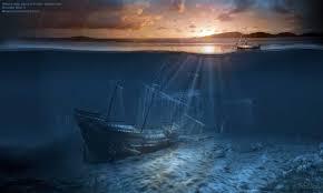 """Résultat de recherche d'images pour """"image bateau sur la mer"""""""