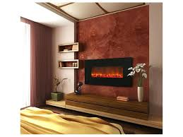 wall hung fireplace electric contemporary wall mounted fireplace wall mounted electric fireplace design ideas