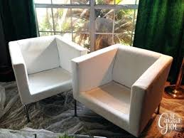 cream furniture living room. Interesting Room Living Room Chairs Ikea Hack Cream And Black Club  Furniture Sectional Inside T