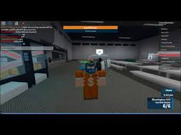 How To Glitch A Vending Machine Custom How To Glitch In To The Vending Machine In Roblox Jailbreak D YouTube