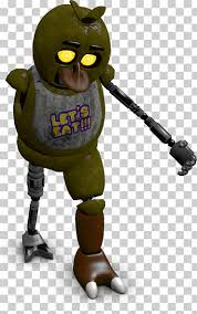 five nights at freddy s 2 five nights