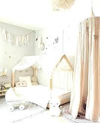 Teenager Bedroom Designs Cool Cute Girls Rooms Azovka