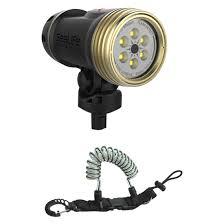 Sea Life Photo Video Light Amazon Com Sealife Sea Dragon 2300 Auto Uw Photo Video