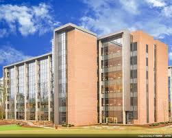 lpl financial san diego. Kingsley Park - LPL Financial Headquarters II Lpl San Diego