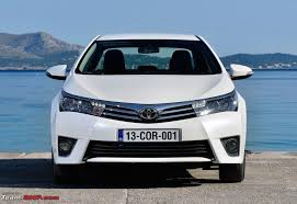 new car launches in early 201491 ideas New Car Launches Of 2014 on islamicdesignnet