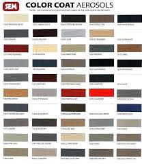 Dupli Color Vinyl Fabric Paint Color Chart Duplicolor Interior Paint Vinyl And Fabric Coating Flat