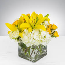 florist in los angeles flower delivery bring the sunshine to someone s day with the gorgeous