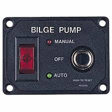 cheap bilge pump switch wiring, find bilge pump switch wiring Boat Switch Panel Wiring Diagram at Sea Dog Switch Panel Wiring Diagram
