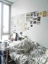 grunge bedroom ideas tumblr. Contemporary Ideas Idea Rhmanualbiz Teens Grunge Bedroom Ideas Tumblr Room  Inspirational Modern Idea Unique  For Grunge Bedroom Ideas Tumblr
