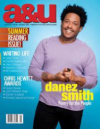 Gay hiv positive magazine denver