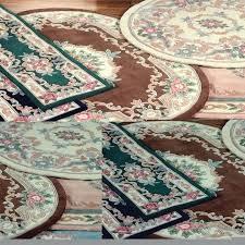 7 cute bedroom rugs black friday teal area rug area rugs direct