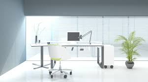 chic office furniture. office furniture is more modern and chic fursys usa s
