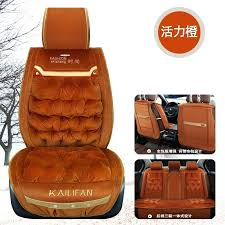 car seat cover for winter infant car seat covers for winter cozy world infant