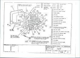 1977 el camino fuse box everything about wiring diagram \u2022 71 El Camino Wiring-Diagram 1983 el camino fuse box enthusiast wiring diagrams 1975 el camino 1977 el camino interior