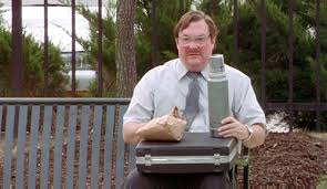 office spaxe. Brilliant Spaxe Animated GIF Maudit Office Space Free Download Mike Judge Stephen Root  Oh On Office Spaxe