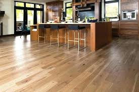 new armstrong flooring dealers flooring dealers designs armstrong flooring dealers edmonton