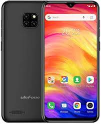 Ulefone: Electronics - Amazon.ca