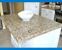 l n stick granite countertops large size of l and stick granite pictures design layout kitchen l n stick granite countertops