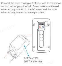 EKEN V5 Akıllı WiFi Video kapı zili kamera görsel Interkom ile Çan Gece  Görüş IP kapı zili kablosuz ev güvenlik kamerası / Güvenlik ve koruma \  PazarAlisveris.news