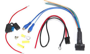 bazooka wiring kit wire center \u2022 Wiring Harness Diagram sas bazooka rsa hp awk amp wiring kit replacement wiring kit for rs rh crutchfield com bazooka bta8100 wiring harness bazooka subwoofer wiring diagram