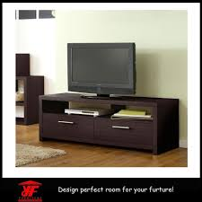 furniture design for tv. Fashion Designs Tv Showcase Living Room Furniture Lcd Design For S