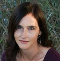 "3 ""Brandy Muse"" profiles   LinkedIn"