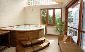 furniture home jacuzzi bathtub repair new design modern 2017 12 including special exterior plan