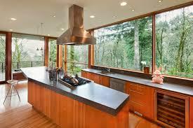 The Hoke House  Twilight    s Cullen Family Residence   Home Design Loverkitchen design