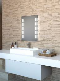 vanity lighting. Rustic Vanity Lighting Fixtures Awesome Bathroom 2018 Decor Trends Modern Light