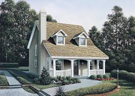small cape cod house plans. Beautiful Plans Photo On Small Cape Cod House Plans H