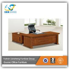 assembled office desks. China Assembled Office Desk, Desk Manufacturers And Suppliers On Alibaba.com Desks E