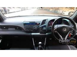 2015 honda cr z. 2013 honda crz hybrid ivtec hatchback 2015 cr z