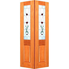 internal bifold doors with glass bi folding doors interior glass sliding door designs frosted glass doors doors frosted glass image glass doors internal oak