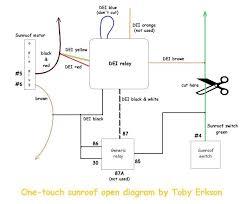 dei wiring diagram jpg viper smart start wiring diagram wiring schematics and diagrams 703 x 581