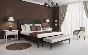 brown bedroom color schemes. Inspiration Ideas Tan Bedroom Color Schemes With Brown Painting Rugs Master