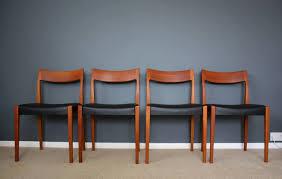 vintage 70s furniture. Troeds Kontiki Teak Dining Chairs Yngve Ekstrom Mid Century Retro Vintage 50s 60s 70s | Vinterior Furniture
