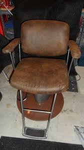 belvedere salon chairs. Filing Cabinet Vintage Belvedere Barber Chair Salon Chairs