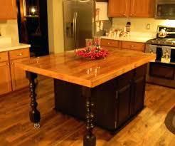 kitchen kitchen island with storage and seating island with seating island and kitchen table combination