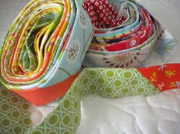 Best 25+ Quilt binding ideas on Pinterest | Quilt binding tutorial ... & Best 25+ Quilt binding ideas on Pinterest | Quilt binding tutorial, Quilting  tutorials and Sewing binding Adamdwight.com