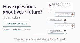 Bringing Working Professionals To The Classroom Virtually