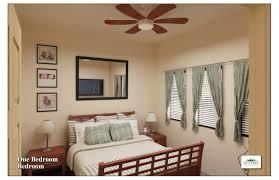 Bedroom Furniture Chandler Az Assisted Senior Living Chandler Az Solterra Senior Living Solterra